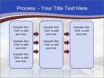 0000079504 PowerPoint Templates - Slide 86