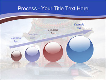 0000079504 PowerPoint Templates - Slide 87