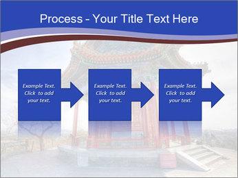 0000079504 PowerPoint Templates - Slide 88