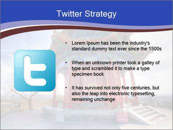 0000079504 PowerPoint Templates - Slide 9