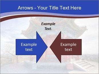 0000079504 PowerPoint Templates - Slide 90