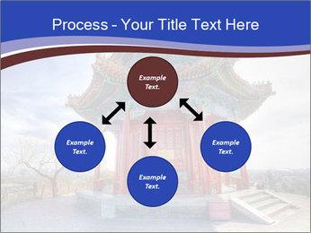 0000079504 PowerPoint Templates - Slide 91