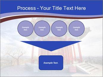 0000079504 PowerPoint Templates - Slide 93