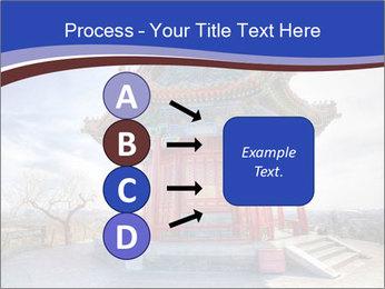 0000079504 PowerPoint Templates - Slide 94