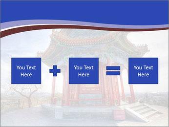 0000079504 PowerPoint Templates - Slide 95