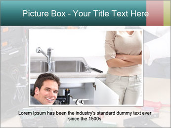0000079505 PowerPoint Template - Slide 15