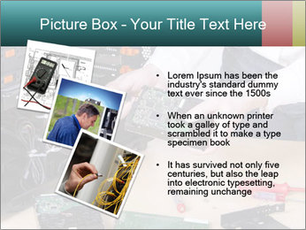 0000079505 PowerPoint Template - Slide 17