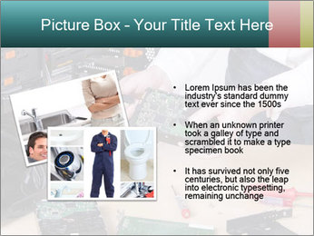 0000079505 PowerPoint Template - Slide 20