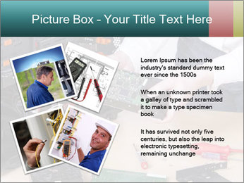 0000079505 PowerPoint Template - Slide 23
