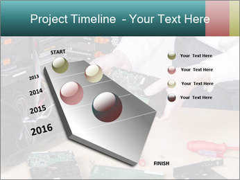 0000079505 PowerPoint Template - Slide 26