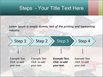 0000079505 PowerPoint Template - Slide 4