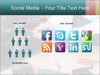 0000079505 PowerPoint Template - Slide 5