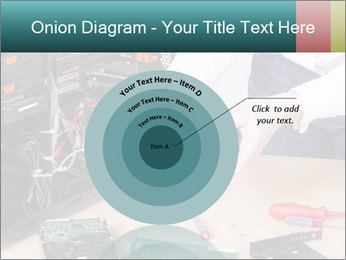 0000079505 PowerPoint Template - Slide 61