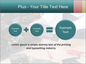 0000079505 PowerPoint Template - Slide 75