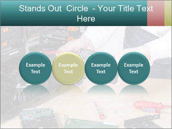 0000079505 PowerPoint Template - Slide 76