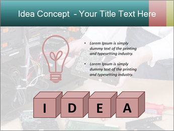 0000079505 PowerPoint Template - Slide 80