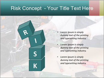 0000079505 PowerPoint Template - Slide 81