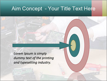 0000079505 PowerPoint Template - Slide 83