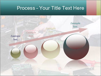 0000079505 PowerPoint Template - Slide 87