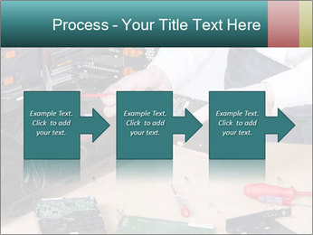 0000079505 PowerPoint Template - Slide 88