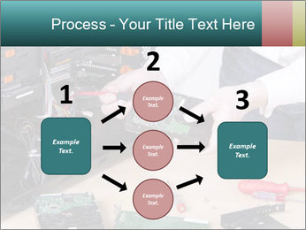 0000079505 PowerPoint Template - Slide 92