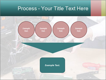 0000079505 PowerPoint Template - Slide 93
