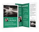 0000079506 Brochure Template