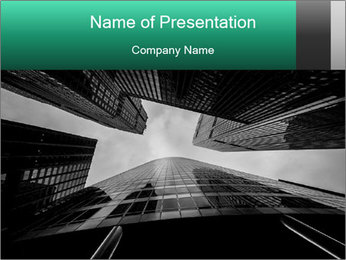 0000079506 PowerPoint Template