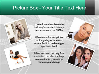 0000079506 PowerPoint Templates - Slide 24