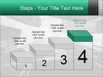 0000079506 PowerPoint Templates - Slide 64