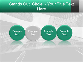 0000079506 PowerPoint Templates - Slide 76