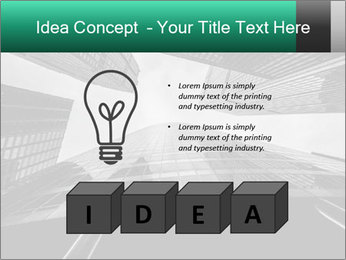 0000079506 PowerPoint Templates - Slide 80