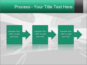 0000079506 PowerPoint Templates - Slide 88
