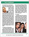 0000079506 Word Template - Page 3