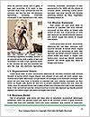 0000079506 Word Templates - Page 4