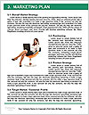 0000079506 Word Templates - Page 8