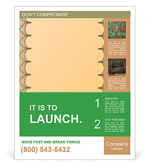 0000079507 Poster Templates