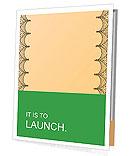 0000079507 Presentation Folder