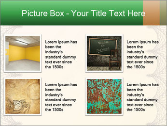 0000079507 PowerPoint Template - Slide 14