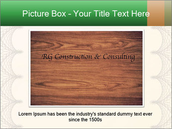 0000079507 PowerPoint Template - Slide 15