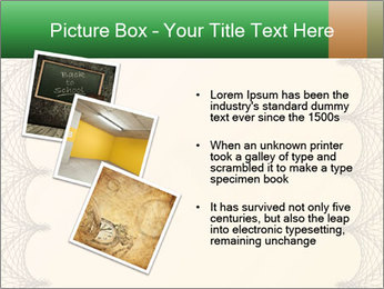 0000079507 PowerPoint Template - Slide 17