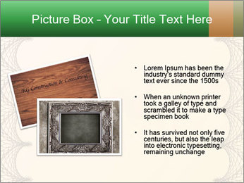 0000079507 PowerPoint Template - Slide 20