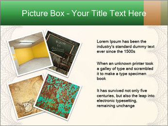 0000079507 PowerPoint Template - Slide 23