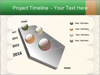 0000079507 PowerPoint Template - Slide 26