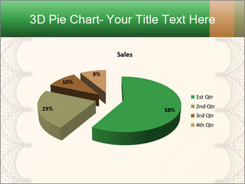 0000079507 PowerPoint Template - Slide 35