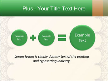 0000079507 PowerPoint Template - Slide 75