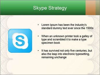 0000079507 PowerPoint Template - Slide 8