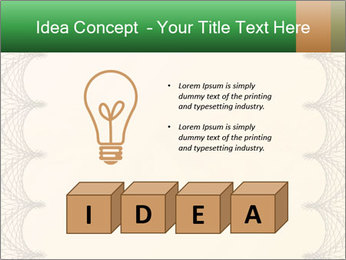 0000079507 PowerPoint Template - Slide 80