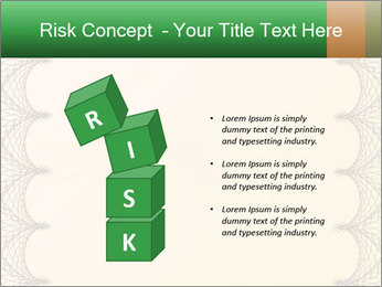 0000079507 PowerPoint Template - Slide 81