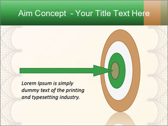 0000079507 PowerPoint Template - Slide 83